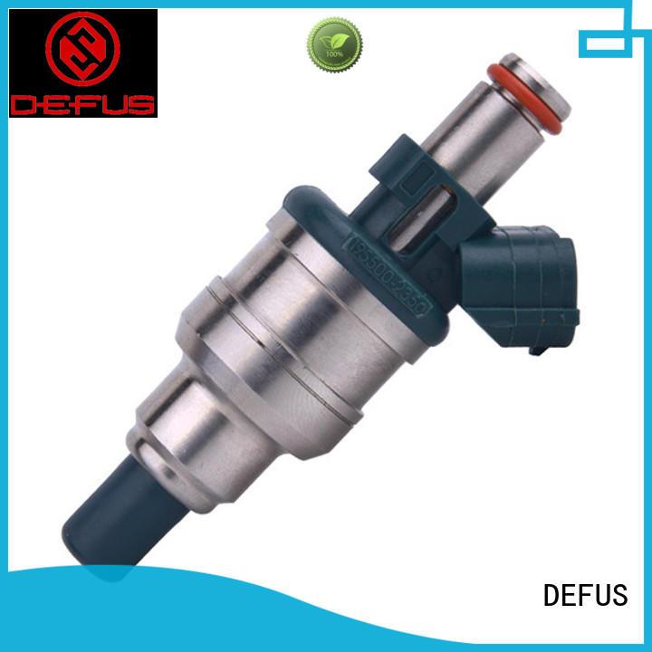 DEFUS Brand esteem regiusace tuv suzuki boulevard c50 fuel injectors