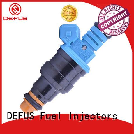 lander opel corsa injectors ace DEFUS company