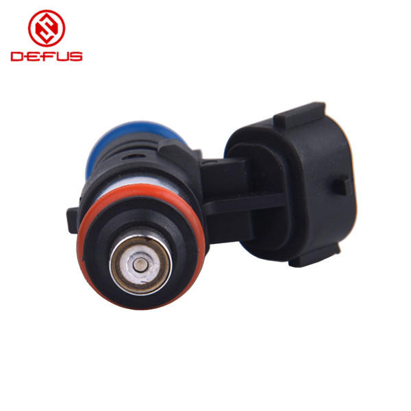DEFUS-Fuel Injector Supplier Celica Runner Car Injector Price-2