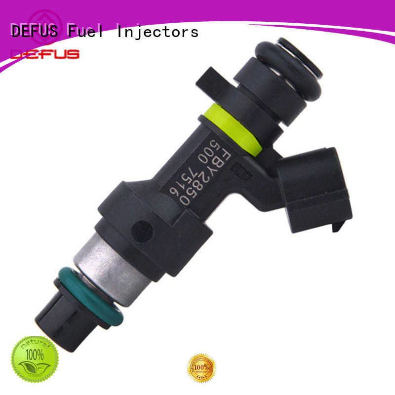 path finder infinite DEFUS Brand nissan sentra fuel injector replacement