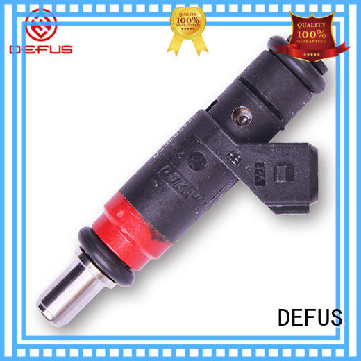 ford usa fiat punto injector DEFUS Brand