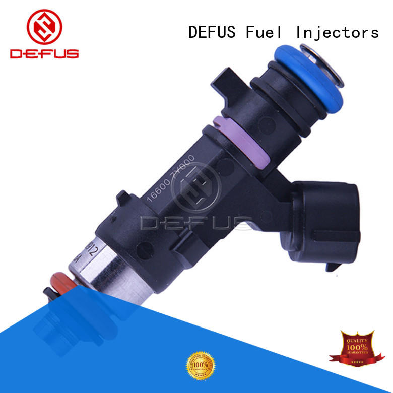 DEFUS Brand frontier quest nissan sentra fuel injector replacement