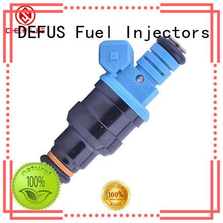 opel corsa fuel injectors price cavalier calibra ace opel corsa injectors manufacture