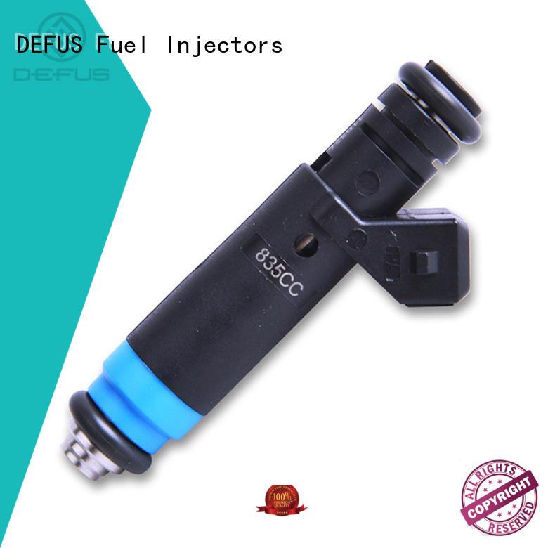 camaro gmc chevy 6.0 fuel injectors DEFUS Brand