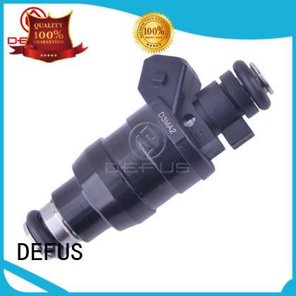 peugeot 406 diesel injectors matched Bulk Buy lander DEFUS