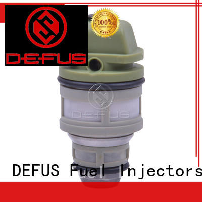 fiat punto injector car renault ford injectors manufacture