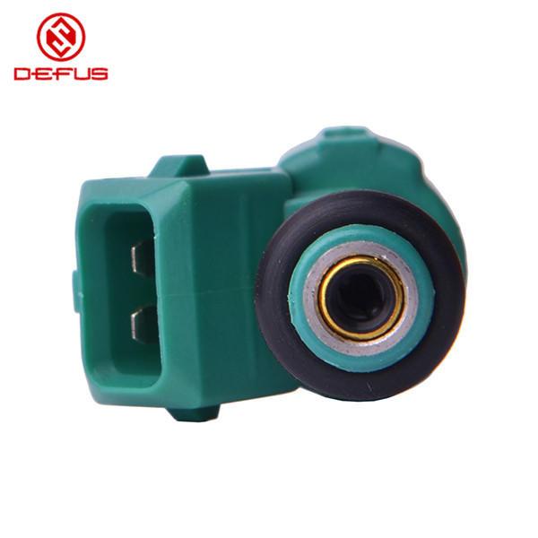 DEFUS-Find Chevrolet Automobile Fuel Injectors Factory Defus Brand-1
