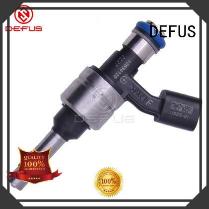 chevy 6.0 fuel injectors beretta fit siemens fuel injectors solid company