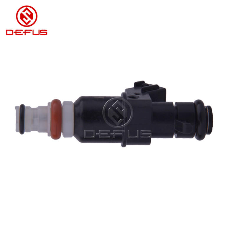 DEFUS-Quality Fuel Injectors For Honda Automobile Quality Defus-1