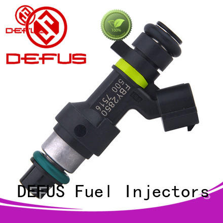 fairlady maxima nissan 300zx injectors quality infinite DEFUS company