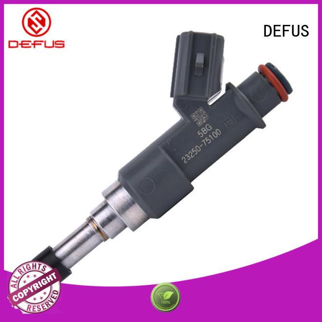 celica turbo 2002 toyota corolla fuel injectors tuv DEFUS company